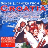 covers/738/sound_dances_from_croat_1057195.jpg
