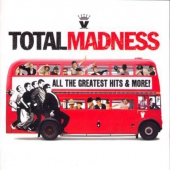 covers/738/total_madness_cddvd_315554.jpg