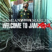 covers/738/welcome_to_jamrock_92947.jpg