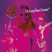 covers/739/a_long_time_comin_580465.jpg