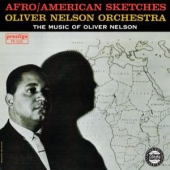 covers/739/afroamerican_sketches_806361.jpg