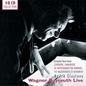 covers/739/bayreuth_live_1387481.jpg