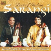 covers/739/best_of_indian_sarangi_965033.jpg