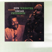 covers/739/bwebster_meets_opeterson_47290.jpg