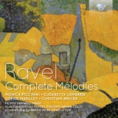 covers/739/complete_melodies_866347.jpg