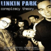 covers/739/conspiracy_theory_1039827.jpg
