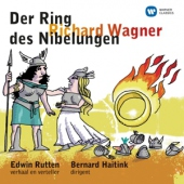covers/739/der_ring_des_nibelungen_865299.jpg