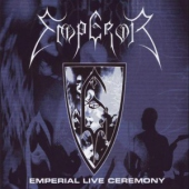 covers/739/emperial_live_hq_926867.jpg