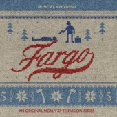 covers/739/fargo_tv_series_757197.jpg