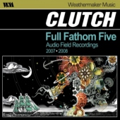covers/739/full_fathom_five_cddvd_1238054.jpg