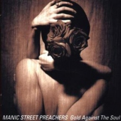covers/739/gold_against_the_soul_11414.jpg