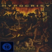 covers/739/hell_over_dvdcd_800254.jpg