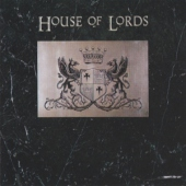 covers/739/house_of_lords_580473.jpg