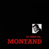 covers/739/le_paris_de_montand_853531.jpg