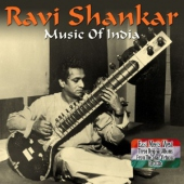 covers/739/music_of_india_781540.jpg