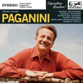 covers/739/paganini_excerpts_853146.jpg