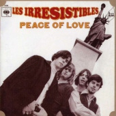 covers/739/peace_of_love_843144.jpg
