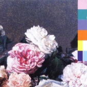 covers/739/power_corruption_lies_371399.jpg