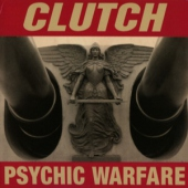 covers/739/psychic_warfare_digi_1420965.jpg