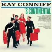covers/739/s_continentalso_much_1101372.jpg