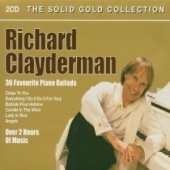 covers/739/solid_gold_collection_839215.jpg