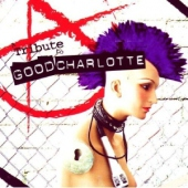 covers/739/tribute_to_good_charlotte_978263.jpg