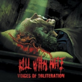 covers/739/voices_of_obliteration_765372.jpg