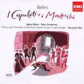 covers/74/capulets_et_montaigus_bel.jpg