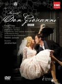 covers/74/don_giovanni_glyndebourne_2010_401492.jpg