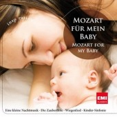 covers/74/mozart_for_my_baby_var.jpg