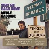 covers/74/sing_me_back_home_legend.jpg