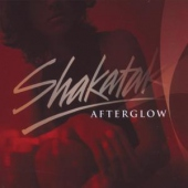 covers/740/afterglow_1131951.jpg