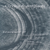 covers/740/circles_artifacts_940414.jpg