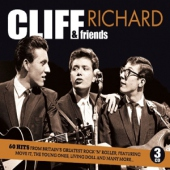 covers/740/cliff_richard_friends_768386.jpg