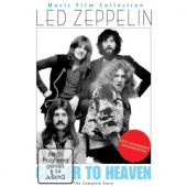 covers/740/closer_to_heaven_883720.jpg