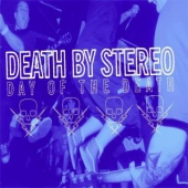 covers/740/day_of_the_death_349436.jpg