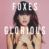 covers/740/glorious_deluxe_763821.jpg