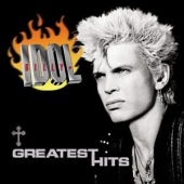 covers/740/greatest_hits_16tr_312501.jpg