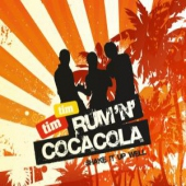 covers/740/rum_and_coca_cola_2tr_820572.jpg