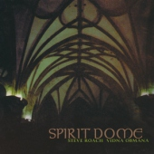 covers/740/spirit_dome_940415.jpg