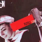 covers/740/tutto_live_904048.jpg