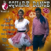 covers/740/world_of_square_dance_162634.jpg