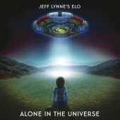 covers/741/alone_in_the_universe_1430986.jpg