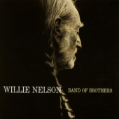 covers/741/band_of_brothers_767239.jpg