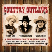 covers/741/country_outlaws_762166.jpg