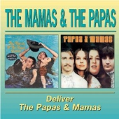 covers/741/delivermamas_papas_1113012.jpg