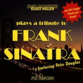 covers/741/frank_sinatra_feat_pdou_1246407.jpg