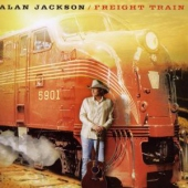 covers/741/freight_train_349001.jpg