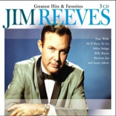 covers/741/greatest_hits_favorites_768309.jpg