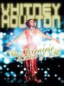 covers/741/greatest_love_of_all_978586.jpg